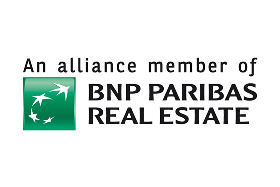 Alliance BNPPRE Q H
